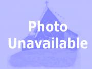 faith-fellowship-baptist-church