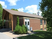 christ-lutheran-church