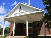 our-lady-of-grace-church