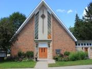 st-andrews-presbyterian-church