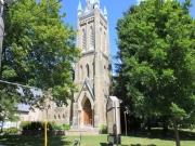 trinity-anglican-church