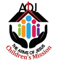 Arms Of Jesus Children's Mission