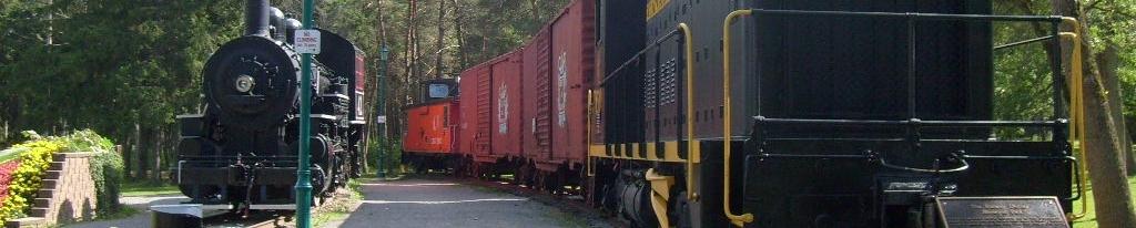 Steam-Trains-2