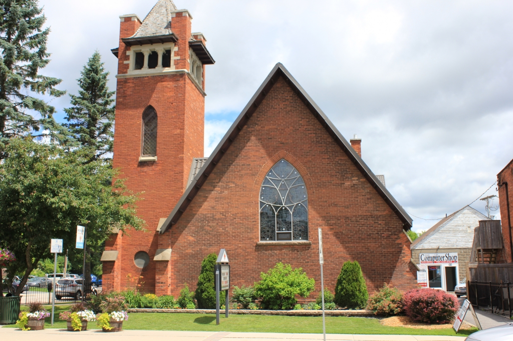 st-thomas-anglican-church