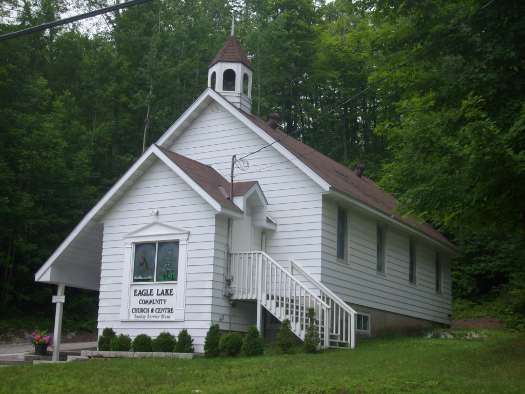 eagle-lake-community-church