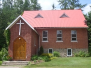 lochlin-united-church