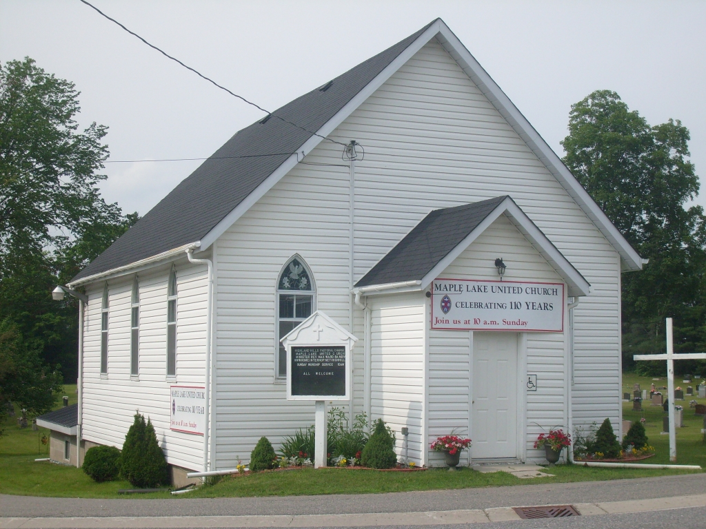 maple-lake-united-church