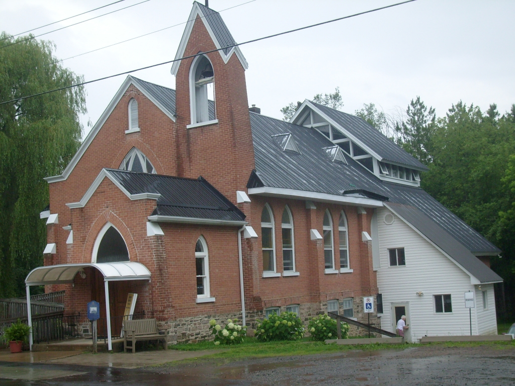 minden-united-church