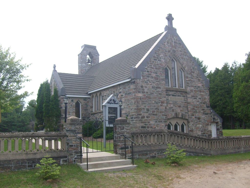 st-peters-anglican-church