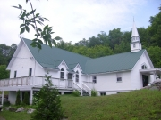 west-guilford-baptist-church