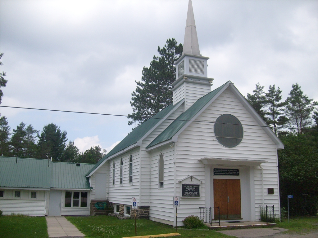 zion-united-church