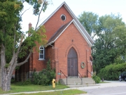 immanuel-reformed-church-of-nobleton