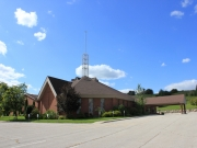 westside-community-church