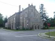 cambridge-street-united-church