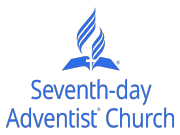 lindsay-seventh-day-adventist-church