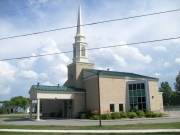 new-apostolic-church
