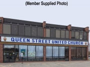 queen-street-united-church