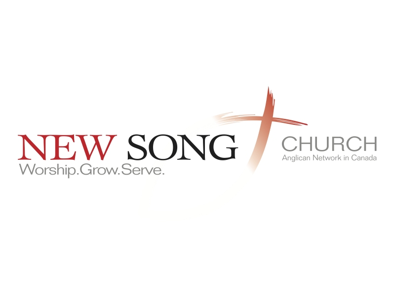 new-song-church
