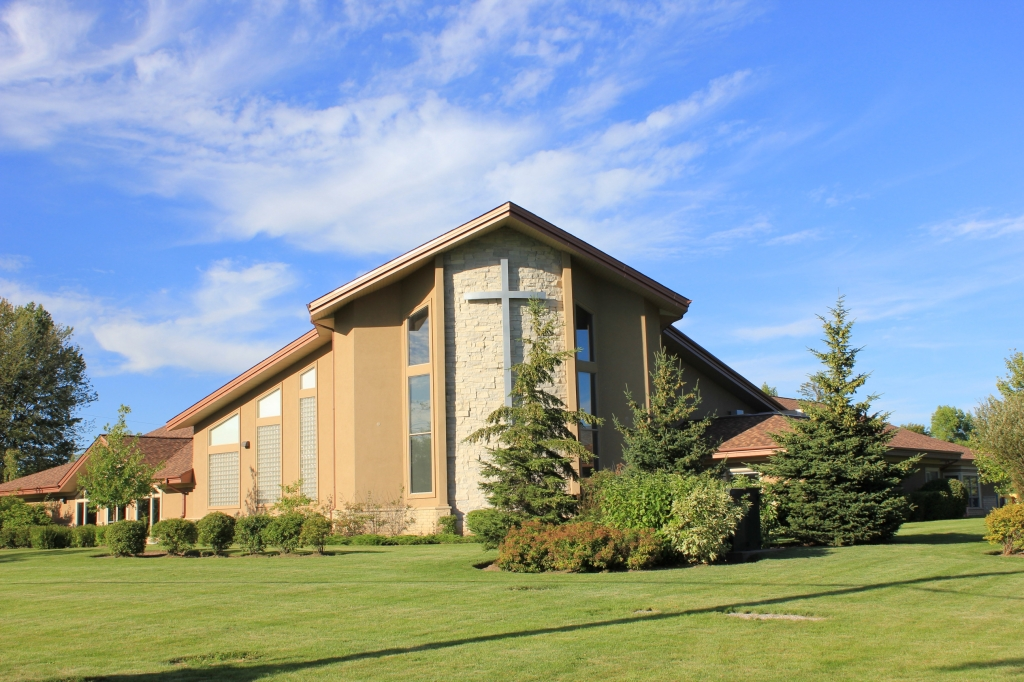 bethel-canadian-reformed-church