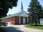 richmond-hill-baptist-church