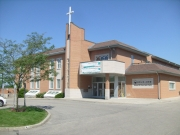 richmond-hill-chinese-baptist-church