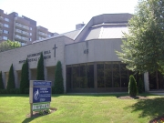 richmond-hill-pentecostal-church