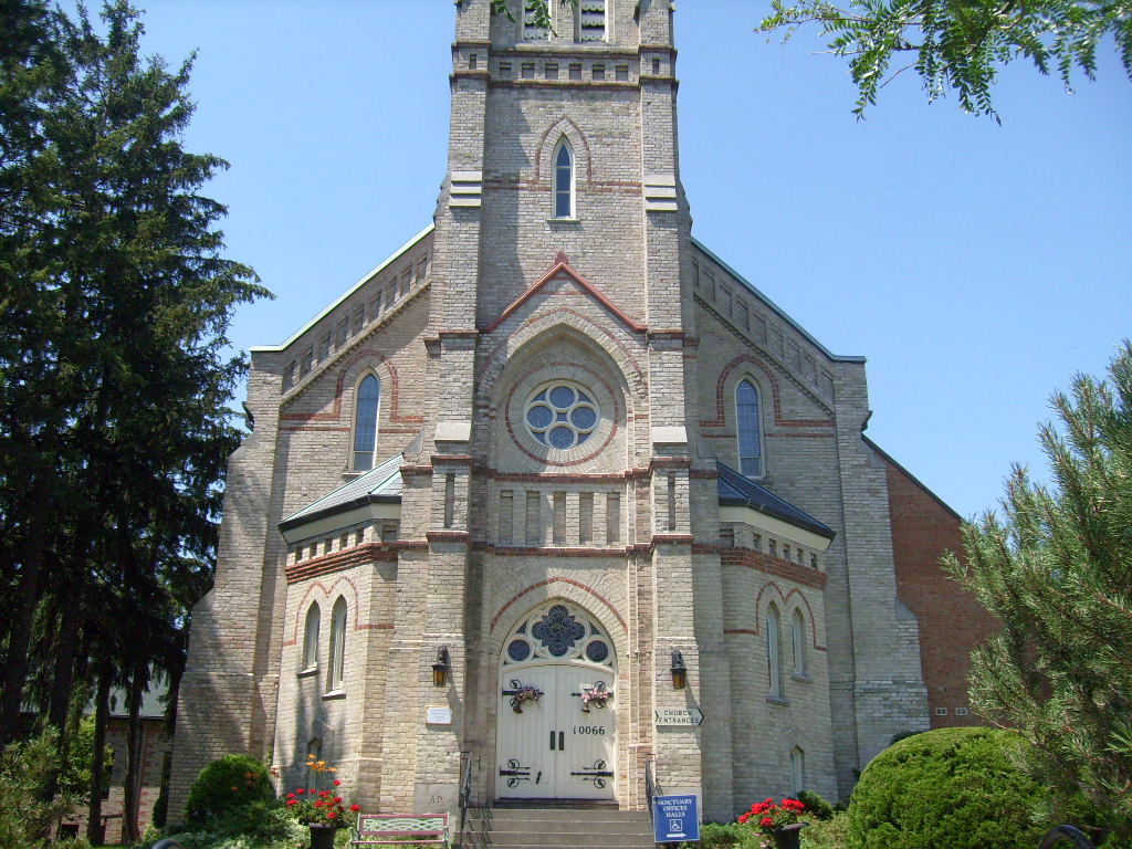 richmond-hill-presbyterian-church