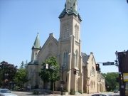 richmond-hill-united-church