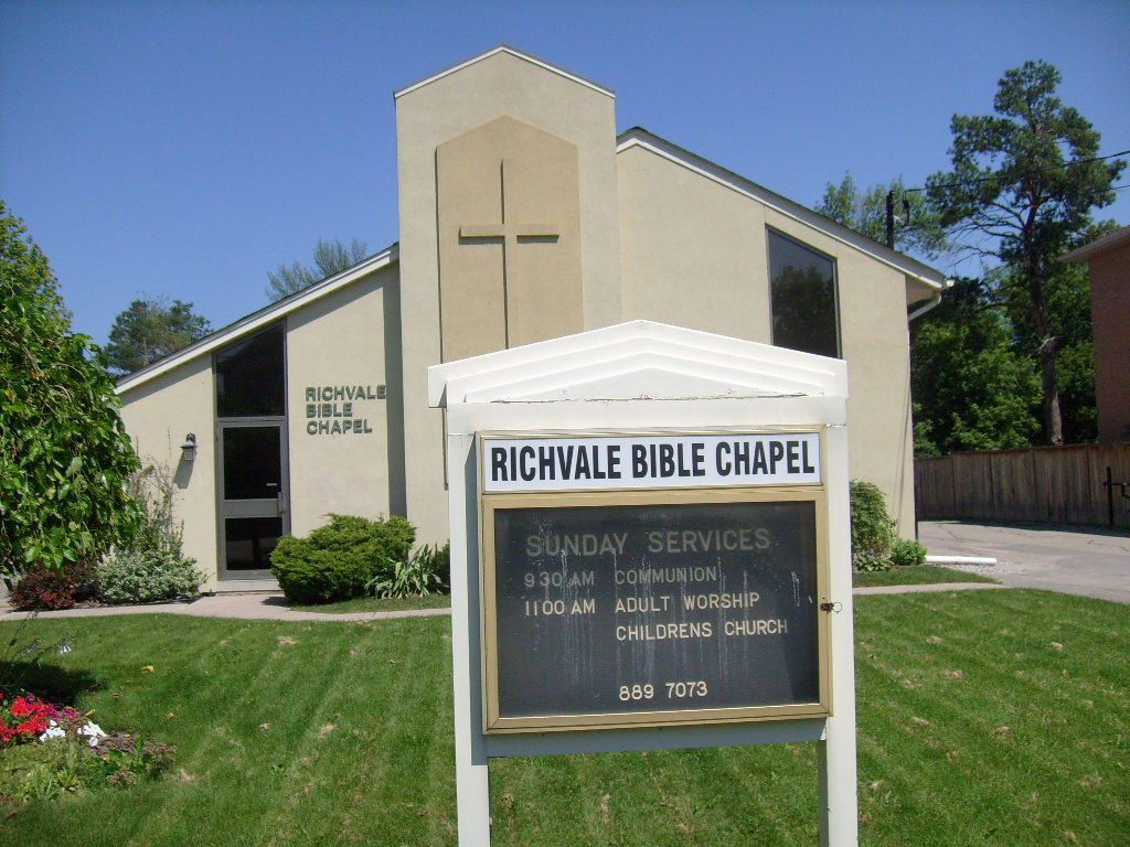 richvale-bible-chapel