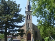 st-marys-anglican-church
