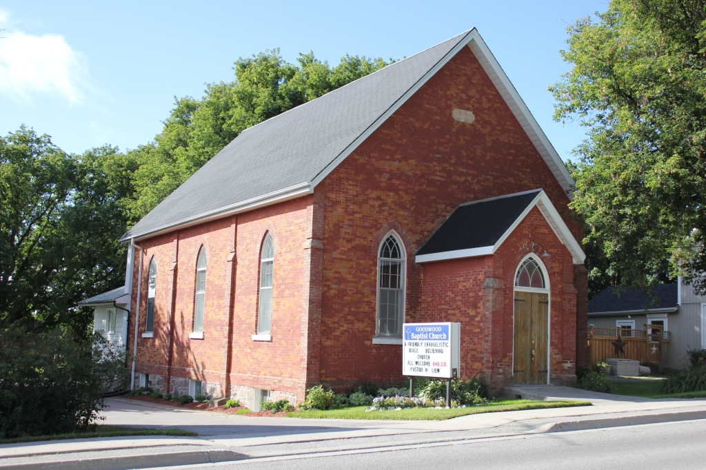 goodwood-baptist-church