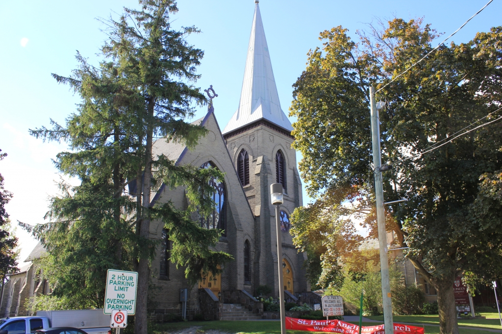 st-pauls-anglican-church