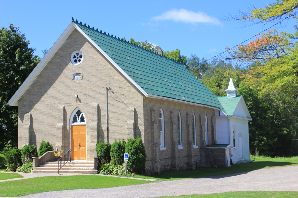 zephyr-united-church